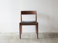 #4110 宮崎椅子製作所