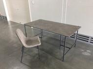 セラミックテーブル W1400 / W1600 / W1800mm