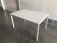 伸張式テーブル W1400 - 2000 D900