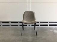 solo chair / vintage grey / 20,000円