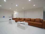 札幌市北区 H様邸 0141