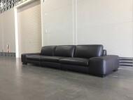special 0054 sofa set