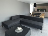 less sofa / an Design House 様見学会